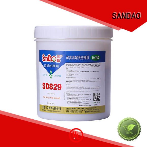 adhesive 2 part epoxy adhesive at discount for screws