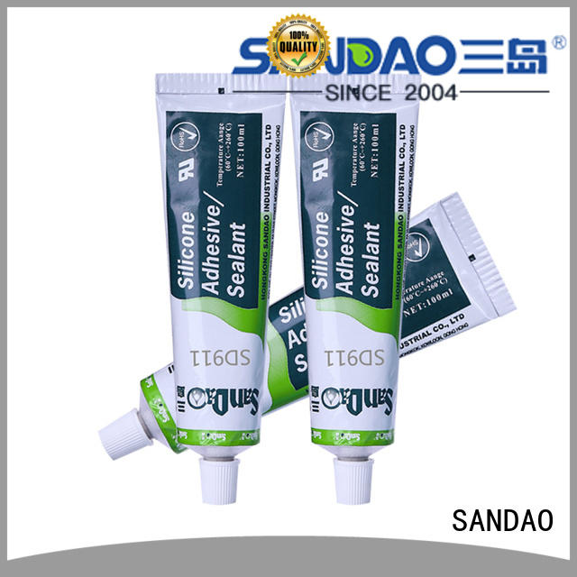 rtv silicone rubber coating certifications for converter