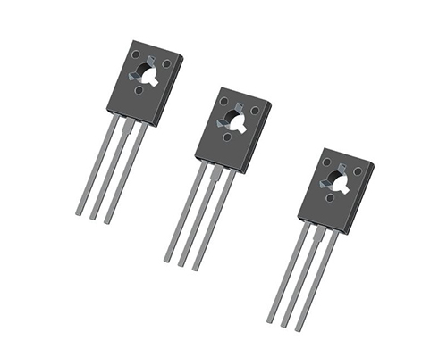 SANDAO heat Thermal conductive material TDS order now for TV power amplifier tube-6