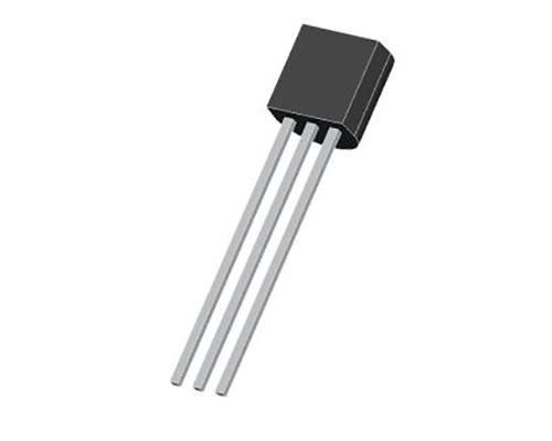 conductivity gas resistant rtv from manufacturer for TV power amplifier tube SANDAO