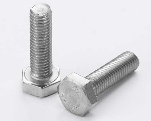 stable Thread locker sealants screw long-term-use for screws-6