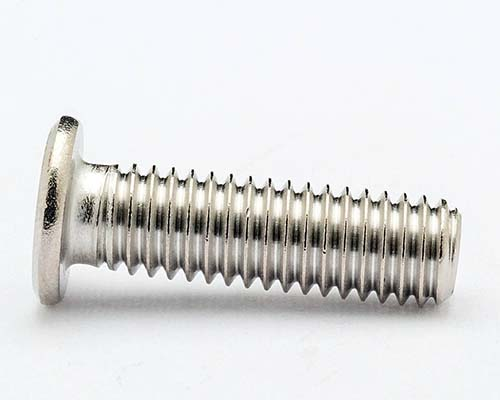 stable Thread locker sealants screw long-term-use for screws-7