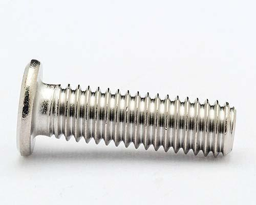 stable Thread locker sealants screw long-term-use for screws