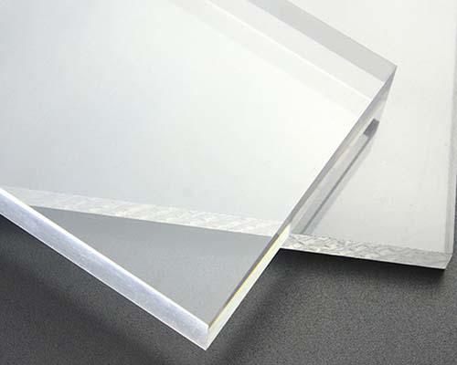 SANDAO inexpensive uv adhesive for glass metal for fixing products