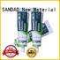 environmental rtv silicone rubber for power module