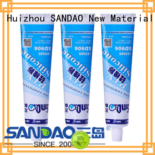 rtv silicone rubber silicone widely-use for converter