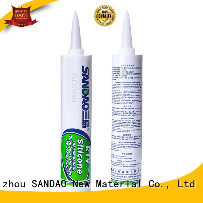 Printed Circuit board coating protector adhesive SD399