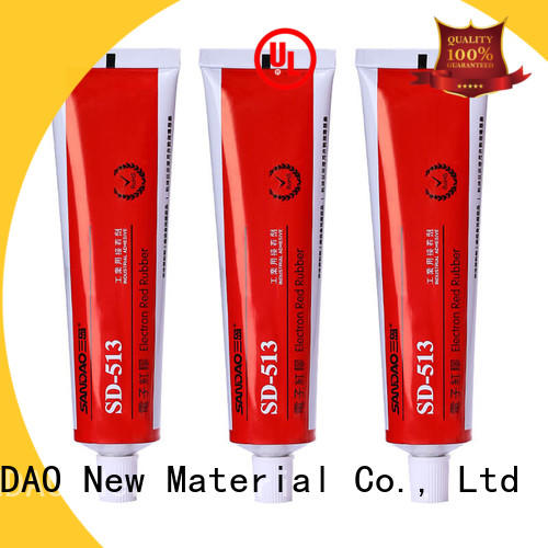 SANDAO Thread locker sealants long-term-use for electronic products