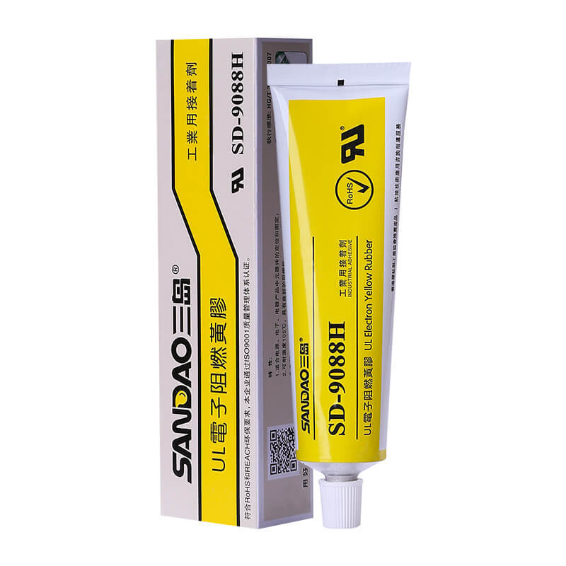 SANDAO new-arrival rtv silicone rubber for diode-1