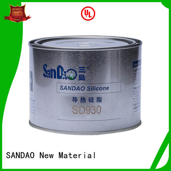 special substrate Bulk Buy grease SANDAO