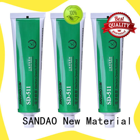 classic Thread locker sealants loosenessproof for electronic products