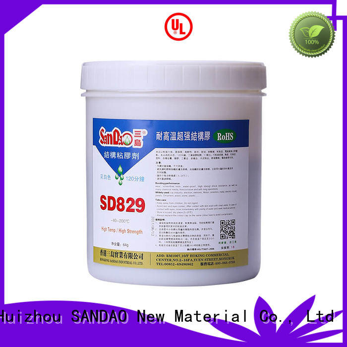 epoxy 2 part epoxy adhesive at discount for induction cooker