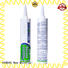 newly what is rtv silicone producer for electronic products SANDAO