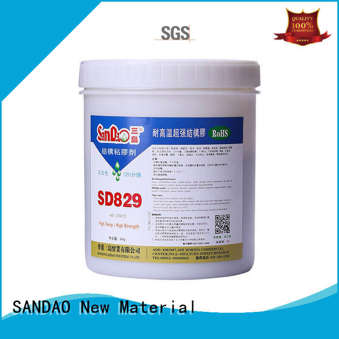 good-package epoxy resin temperature at discount for electronic products