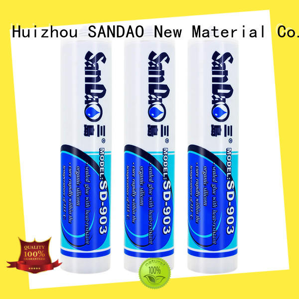 Quality SANDAO Brand  economical