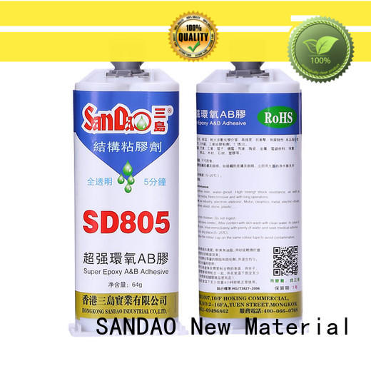 inexpensive epoxy resin potting at discount for electronic products