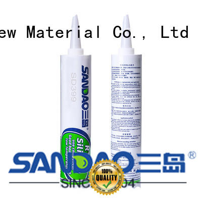 what is rtv silicone circuit for electronic products SANDAO