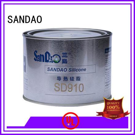 Wholesale heat  SANDAO Brand