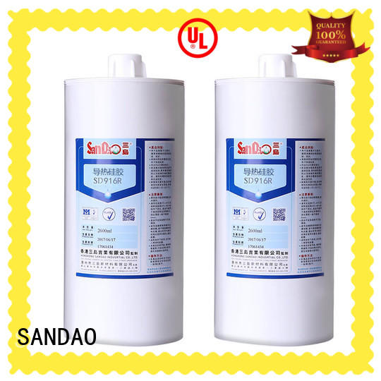 rtv silicone rubber circuit factory for diode