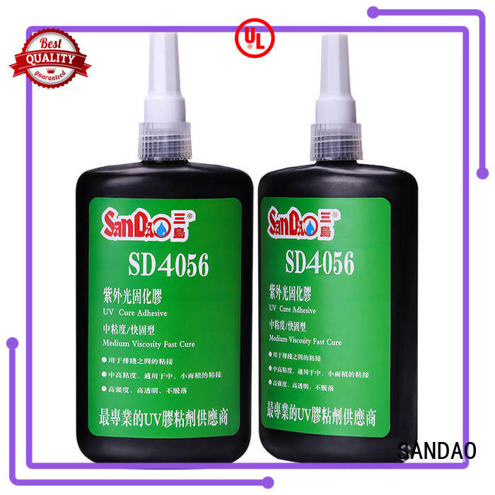 good-package uv bonding glue adhesive check now for fixing products