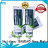 electronic what is rtv silicone coating for power module SANDAO