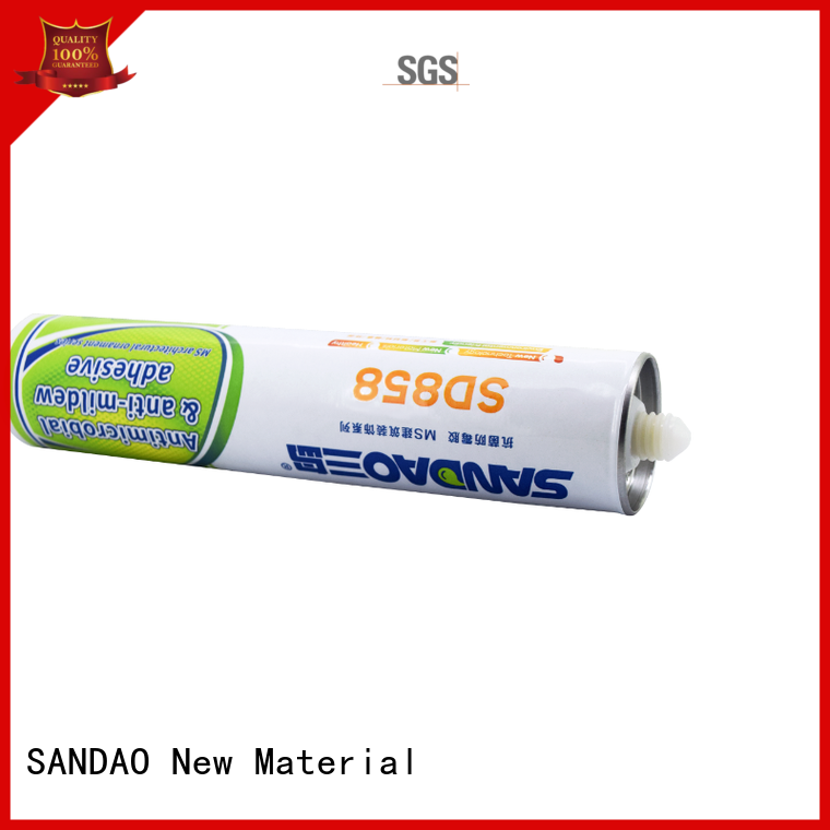 outstanding MS adhesive series building for fixing products