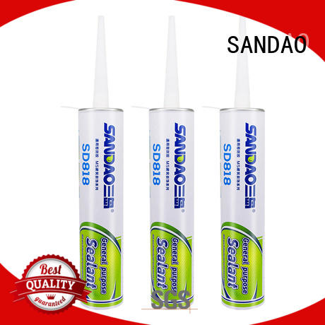 best MS adhesive series building widely-use for electrical products