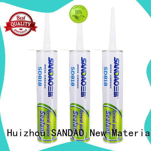 best MS adhesive series antifungal for electrical products