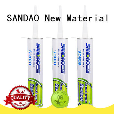 antifungal ms polymer adhesive for electrical products SANDAO