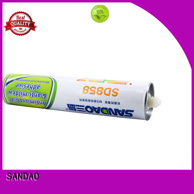 best MS adhesive series allpurpose  supply for fixing products
