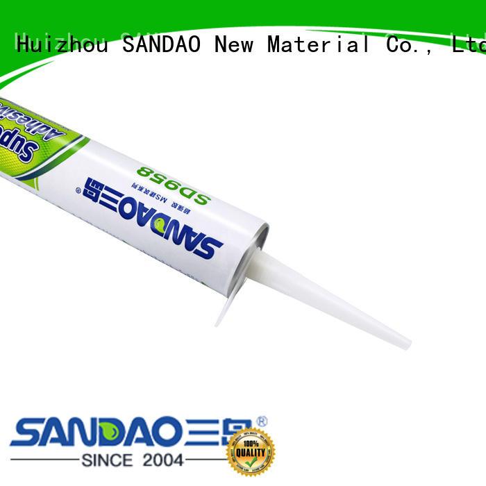 best MS adhesive series purpose in-green for screws
