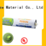 adhesive ms polymer adhesive building for fixing products SANDAO