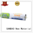 MS adhesive series general for fixing products SANDAO