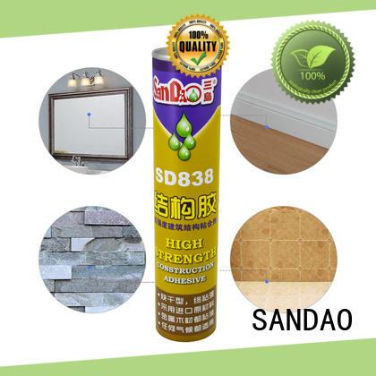 useful ms adhesive nailfree supply for screws