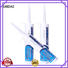 environmental One-component RTV silicone rubber TDS led long-term-use for electronic products