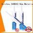newly rtv silicone rubber heat long-term-use for power module