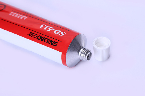 reliable anaerobic glue leakproof long-term-use for screws-10