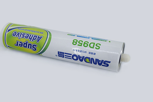 high-quality MS adhesive series glue for electrical products-9