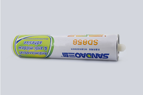 SANDAO sealant MS adhesive series effectively for electrical products-9