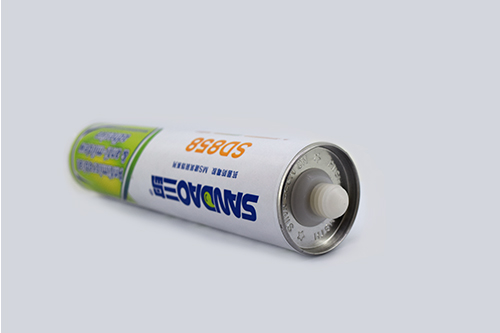SANDAO sealant MS adhesive series effectively for electrical products-10