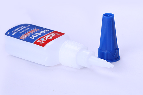SANDAO Silicone bonding adhesive price for fixing products-9