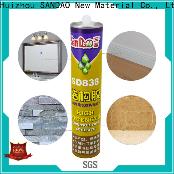 nail free adhesive allpurpose vendor for electrical products