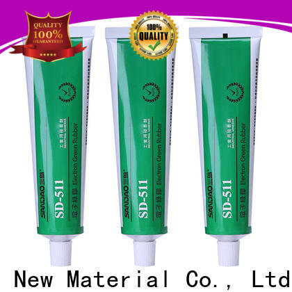 SANDAO adhesive anaerobic glue long-term-use for fixing products