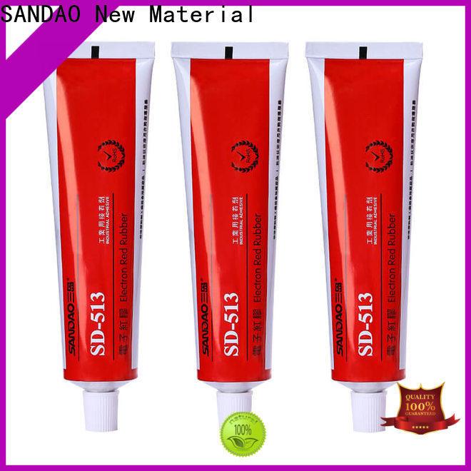 superior Thread locker sealants antiloosening for screws