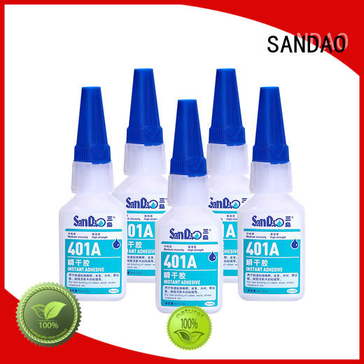 fine- quality bonding adhesive power widely-use for fixing products