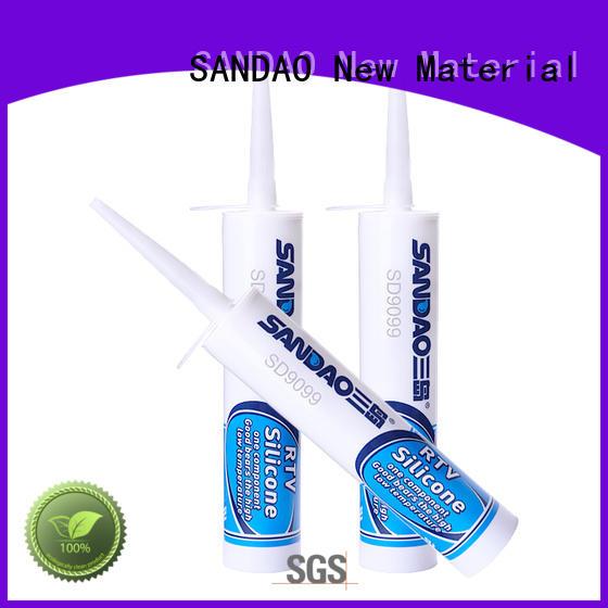 Solar module sealant SD9099