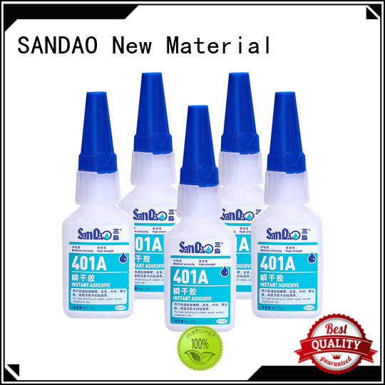 high-quality bonding adhesive adhesive widely-use for electronic products