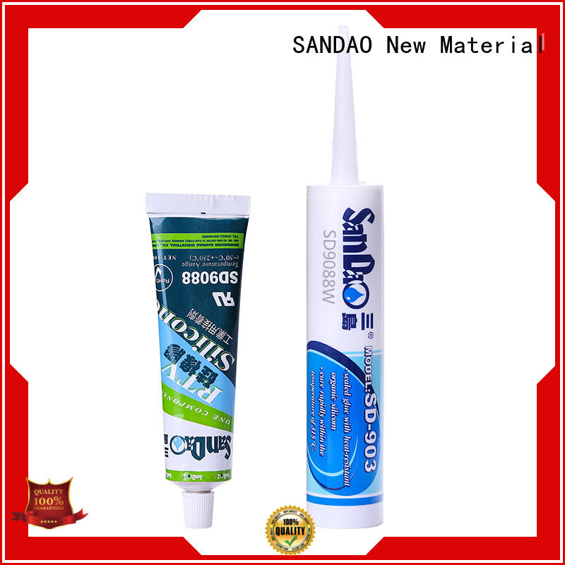 waterproof what is rtv silicone wholesale for diode