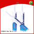 high-energy rtv silicone rubber flame in-green for diode