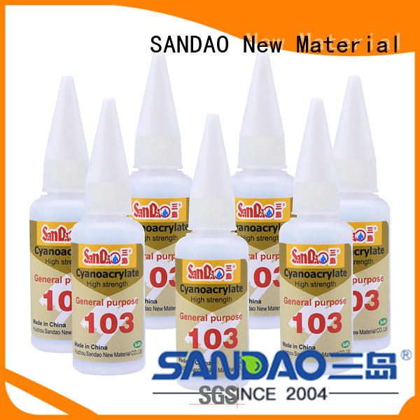 special bonding adhesive conductive price for electrical products